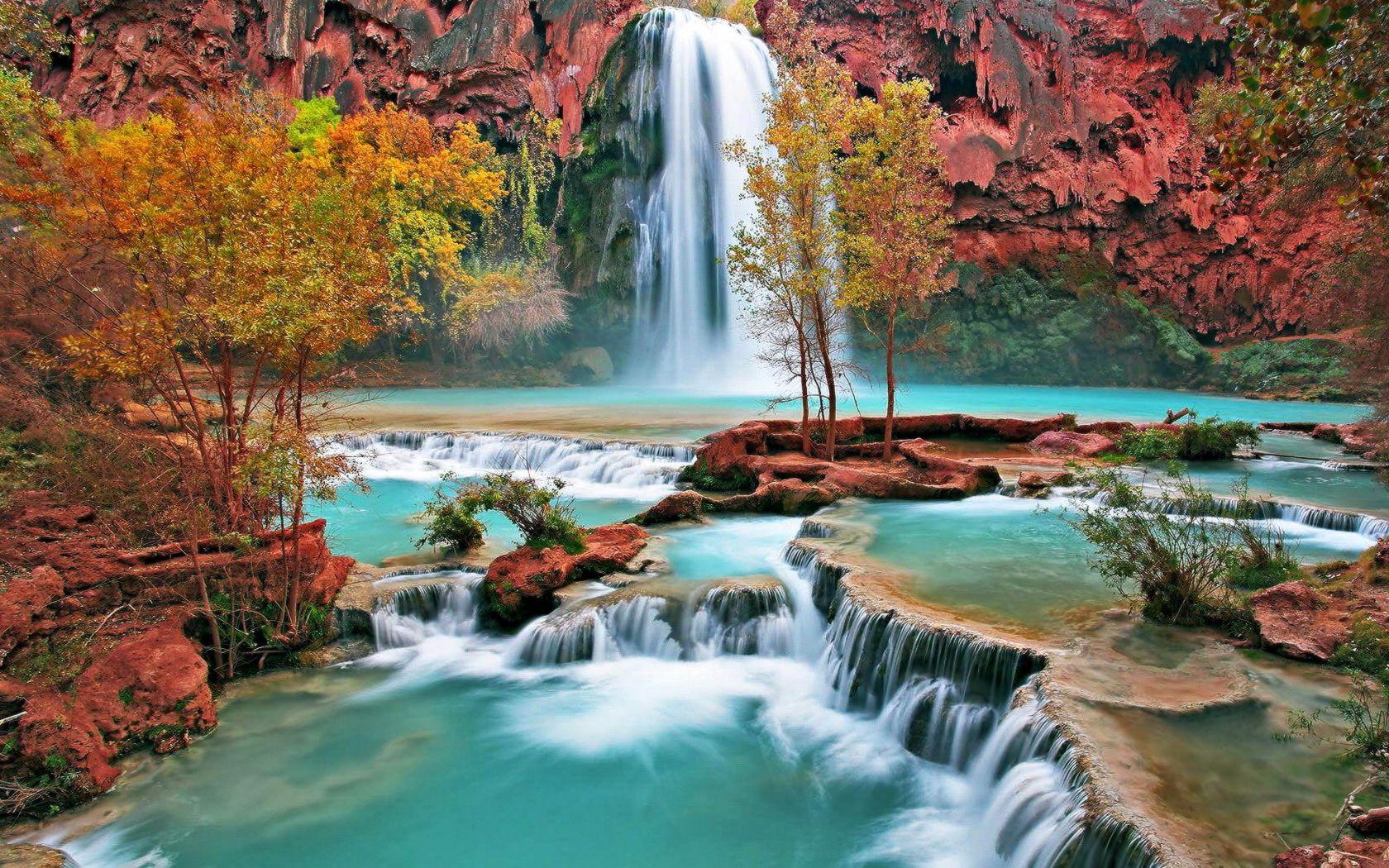 Красивые открытки природа фото, дети