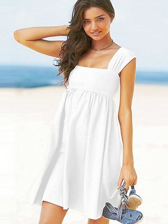 Beautiful summer casual wedding dresses ideas dress ideas and