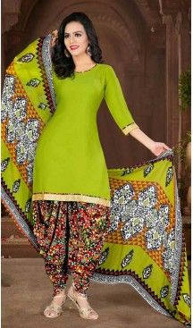 Parrot Green Color Crepe Silk Straight Cut Casual Wear Punjabi Patiyala Suit   FH535880790 >>> Follow Us @heenastyle <<< ----------------------------------------------- #sardarni #indiandesigner #punjabibride #punjabisuits #indianfashion #indianweddings #punjabijewelry #indianjewelry #hudabeauty #jewels #newyork #asianwedding #bridaljewelry #desifashion #sikhbride #instafashion #dressyourface #sonamkapoor #desifashion #instabollywood #kirensandhu #kirensandhudesigner #heenastyle