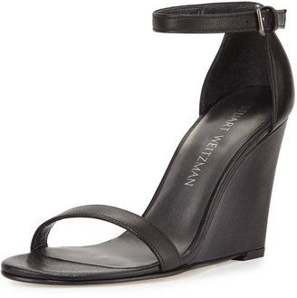 Wedge Thin Heel - ShopStyle in 2020