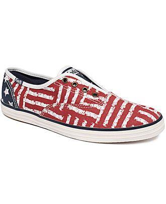 e64ac505b8de Keds Shoes
