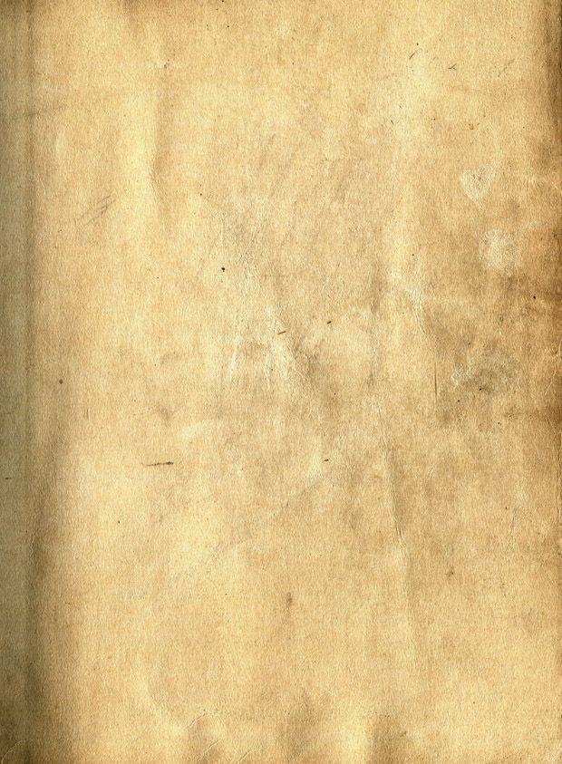13 Vintage Distressed Paper Textures Free Downloads Paper Texture Old Paper Background Free Paper Texture