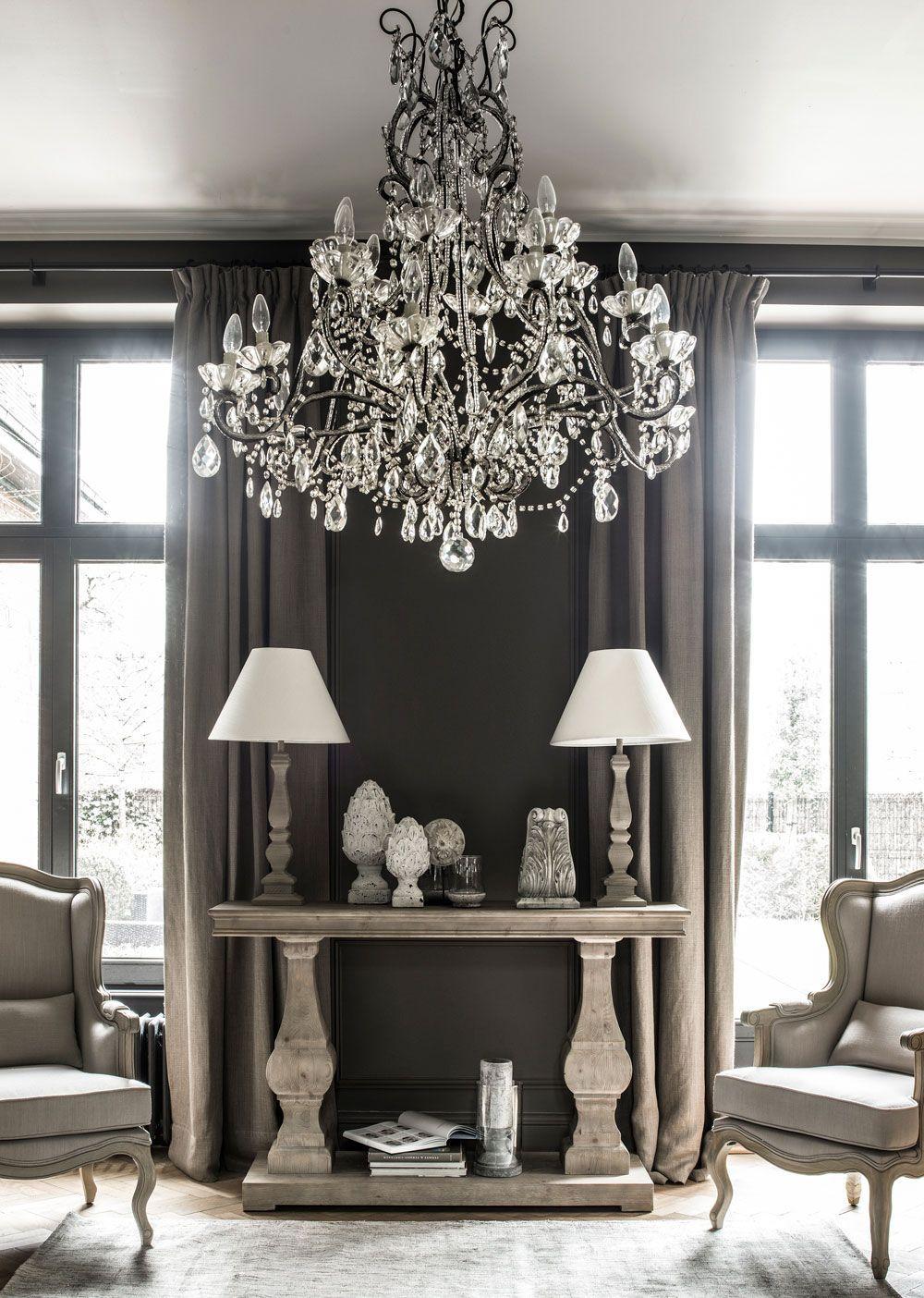 Inspiration Decoration Interieure Decoration Maison Mobilier De Salon