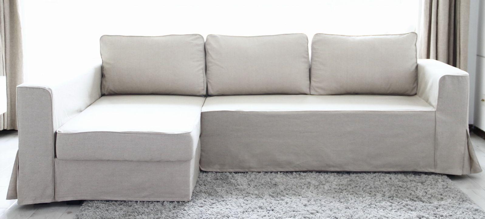 Sectional Sleeper Sofa SCENARIO Bande socle pour clic clac Bande socle matelass e housses clic clac et chaises Pinterest