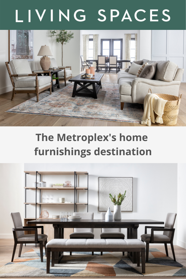 The Latest Styles In Furniture Home