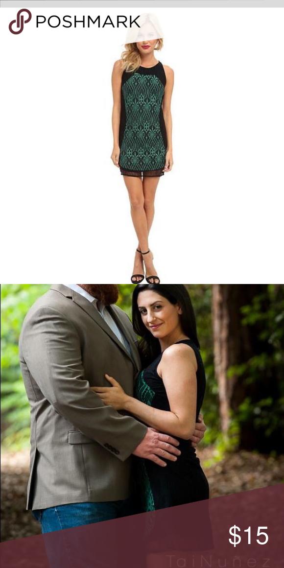 Kas New York Dresses
