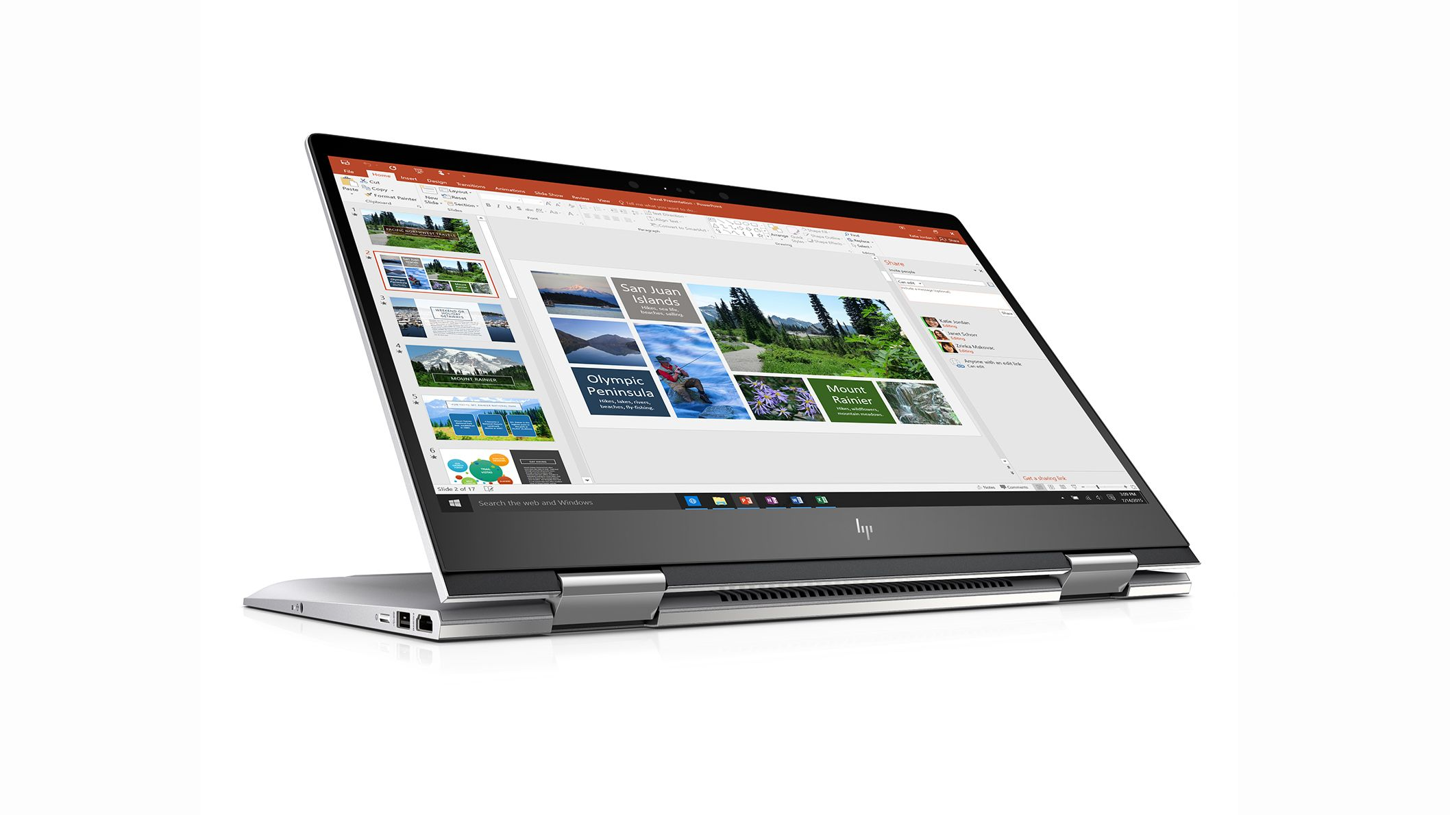 Hp Envy X360 Convertible Laptop 899 Tech For Your Lap Lenovo V110 15isk With Intel Core I3 6100u
