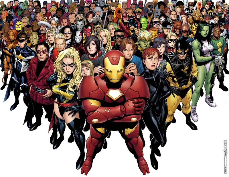 Superhero Group Google Search Marvel Phone Wallpaper Dc Comics Wallpaper Marvel Wallpaper
