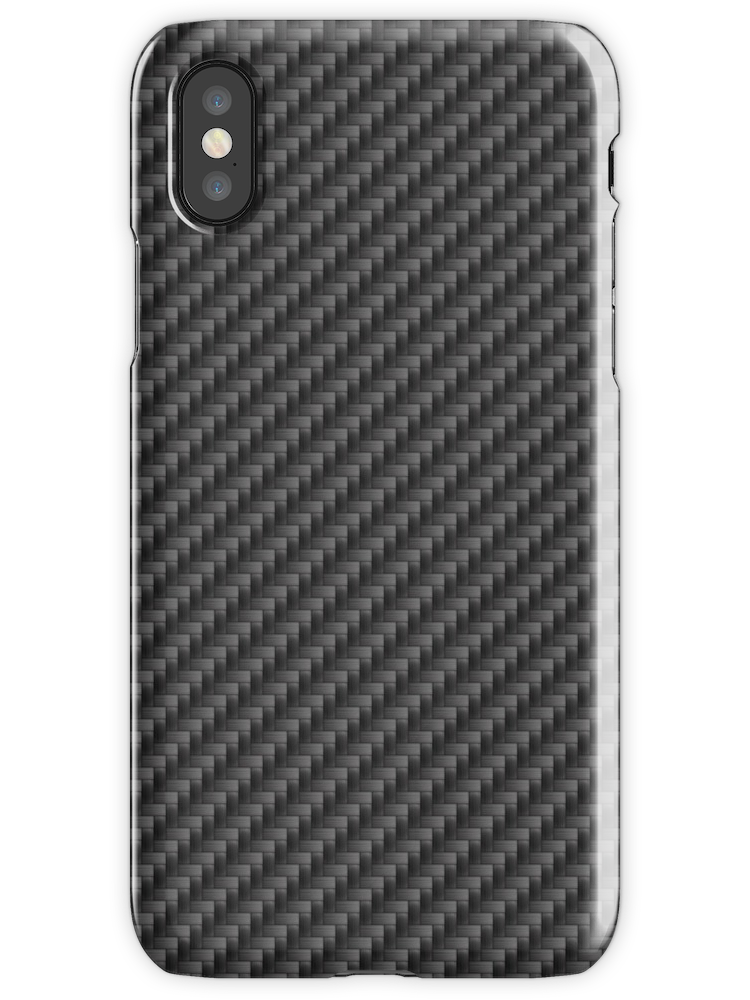 Carbon Fiber Iphone Case Cover Iphone Case Covers Carbon Fiber Iphone Cases