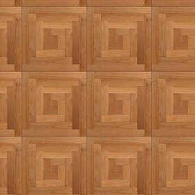 cherry wood flooring texture. Textures Texture Seamless | Cherry Wood Flooring Square 05388 - ARCHITECTURE O