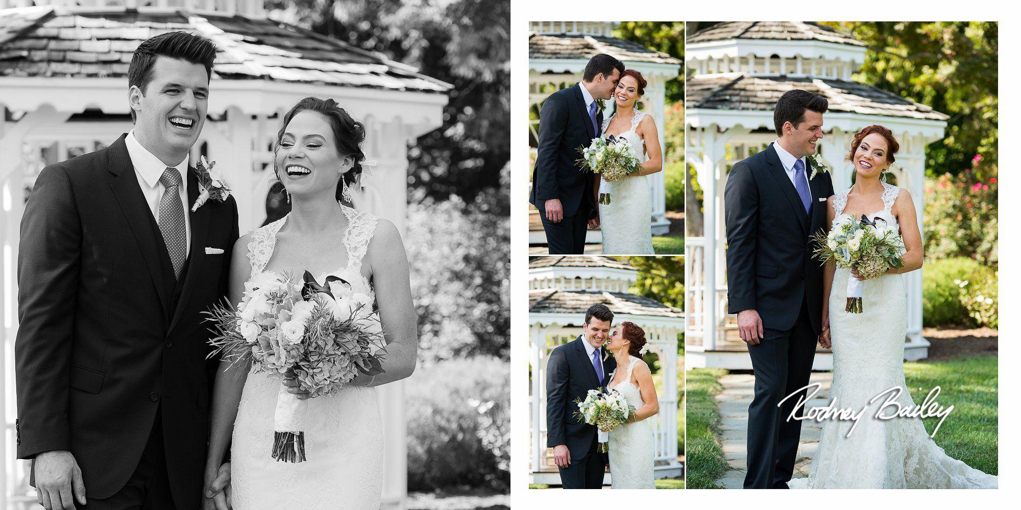 Rosemont Manor Va Weddings Wedding Photographers Venue Reception Ceremony Fls Bridal Gown