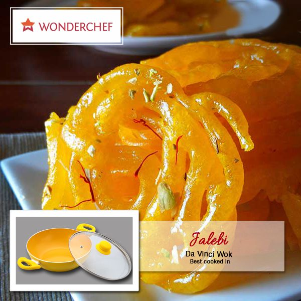 Jalebi sweets pinterest sanjeev kapoor meals and easy quick and easy recipes for indian and healthy food mouth watering recipes for guests kids or simple daily meals from your favourite chef sanjeev kapoor forumfinder Images