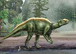 Muttabarasaurus