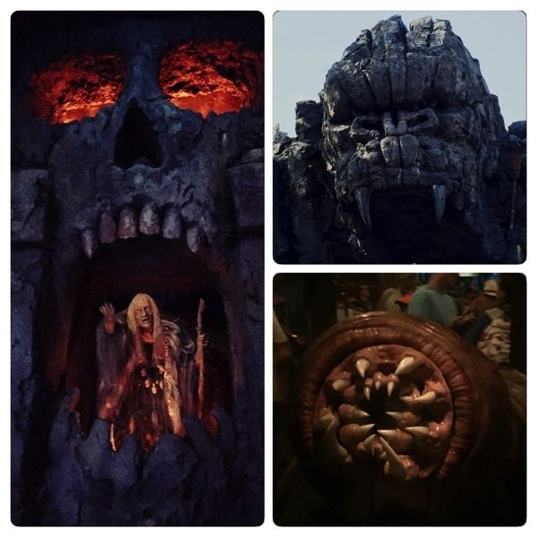 The Reign of Kong