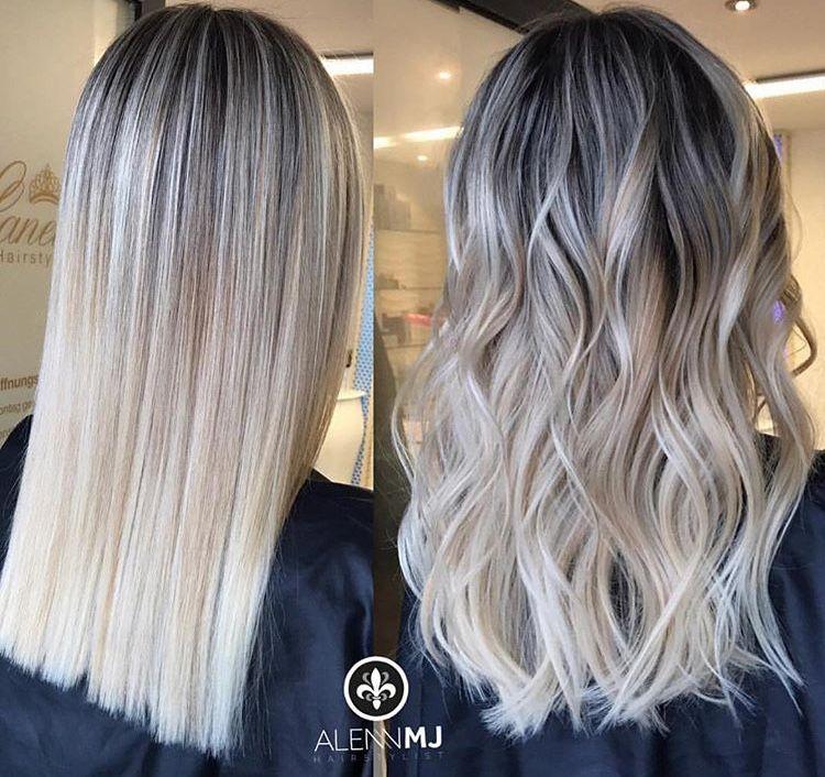 Pin by prisse_rj ou agora,addict on Ombre hair