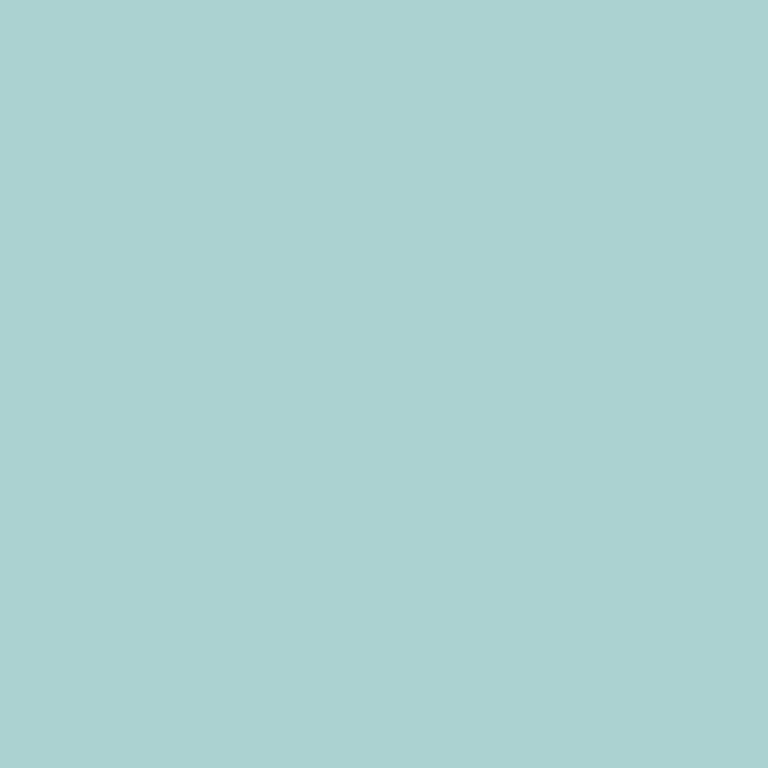 Pin Auf Alpina Feine Farben