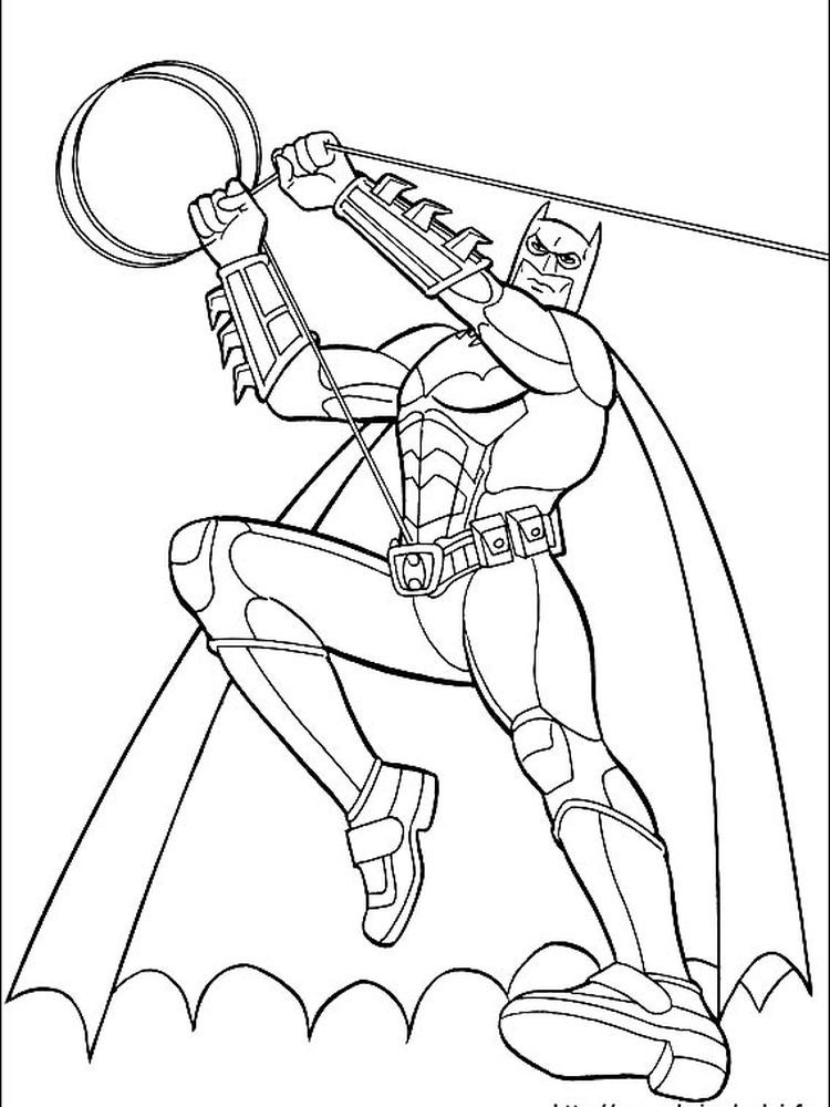Coloring Pages Batman And Joker Below Is A Collection Of Batman Coloring Page That You Ca Batman Coloring Pages Cartoon Coloring Pages Birthday Coloring Pages