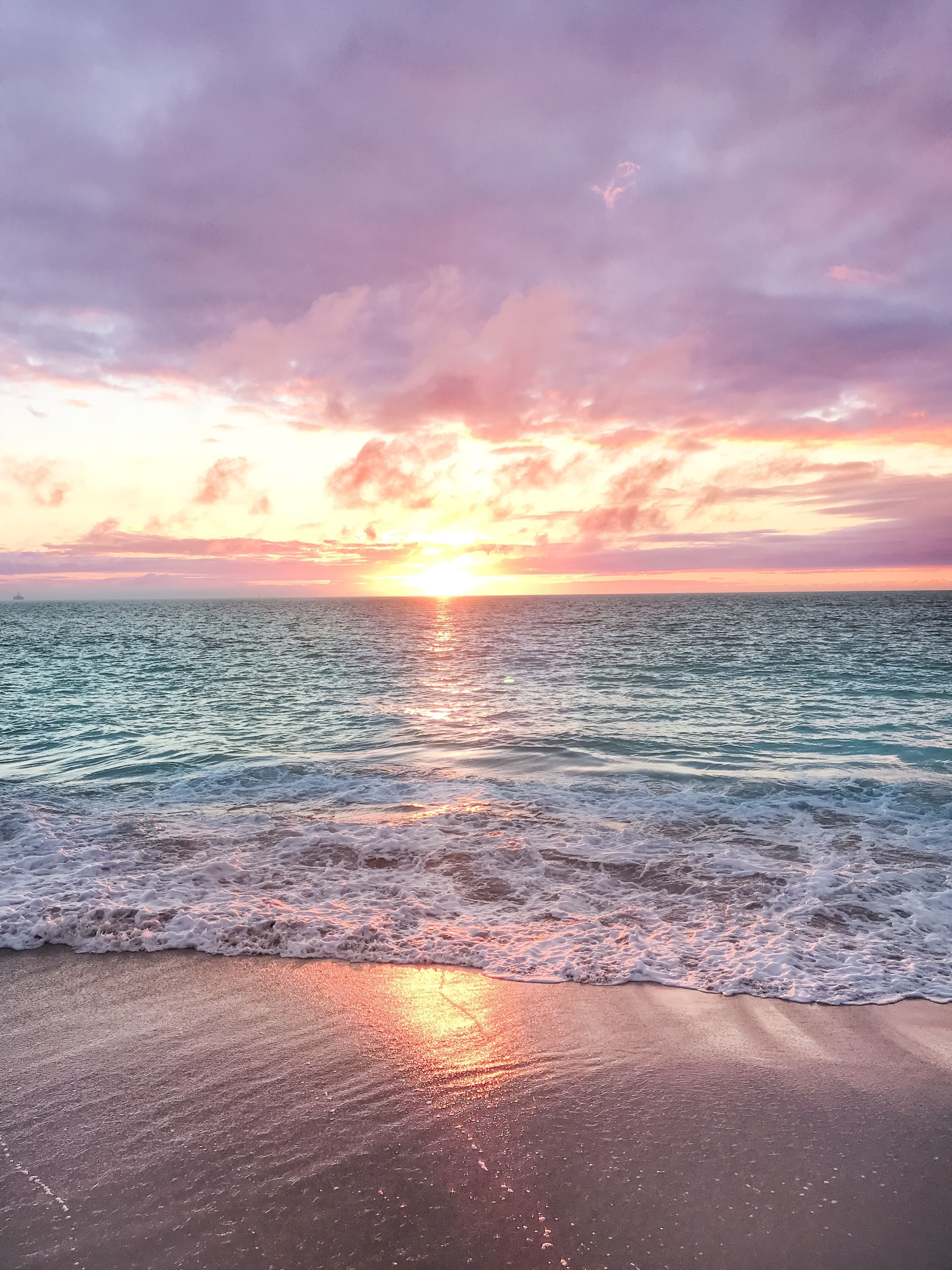 Gypsylovinlight North Beach Wa Pcnorth Beach Wa Pc Gypsylovinlight Beach Wallpaper Ocean Wallpaper Sunset Wallpaper