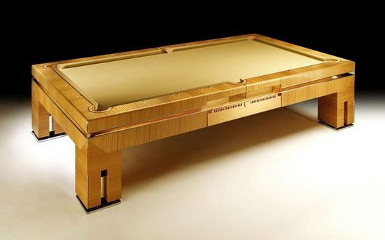 17 best images about pool tables on pinterest rustic game tables boleros and timber frames