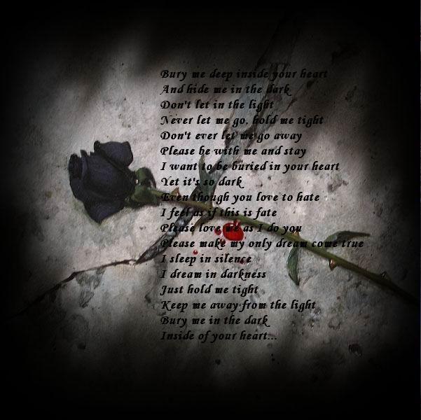 Lovepoem Love Poems Love Poems Romantic Love Poems Beautiful