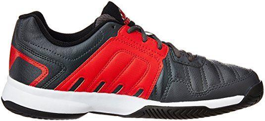 Adidas Women Shoes - Top 10 best Adidas