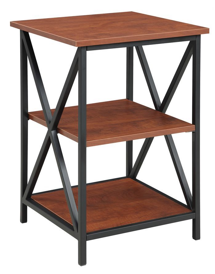 Kendall End Table  Dining Room  Pinterest  Tucson And Room Fair Kendall Dining Room Design Decoration