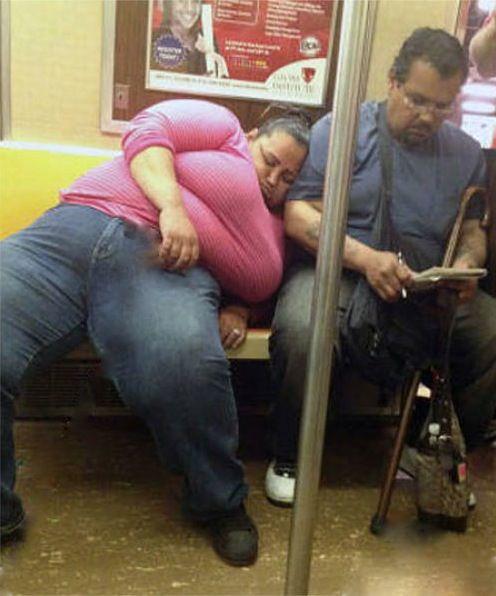 subway-girl-boobs-nude-japanese-girl-photos