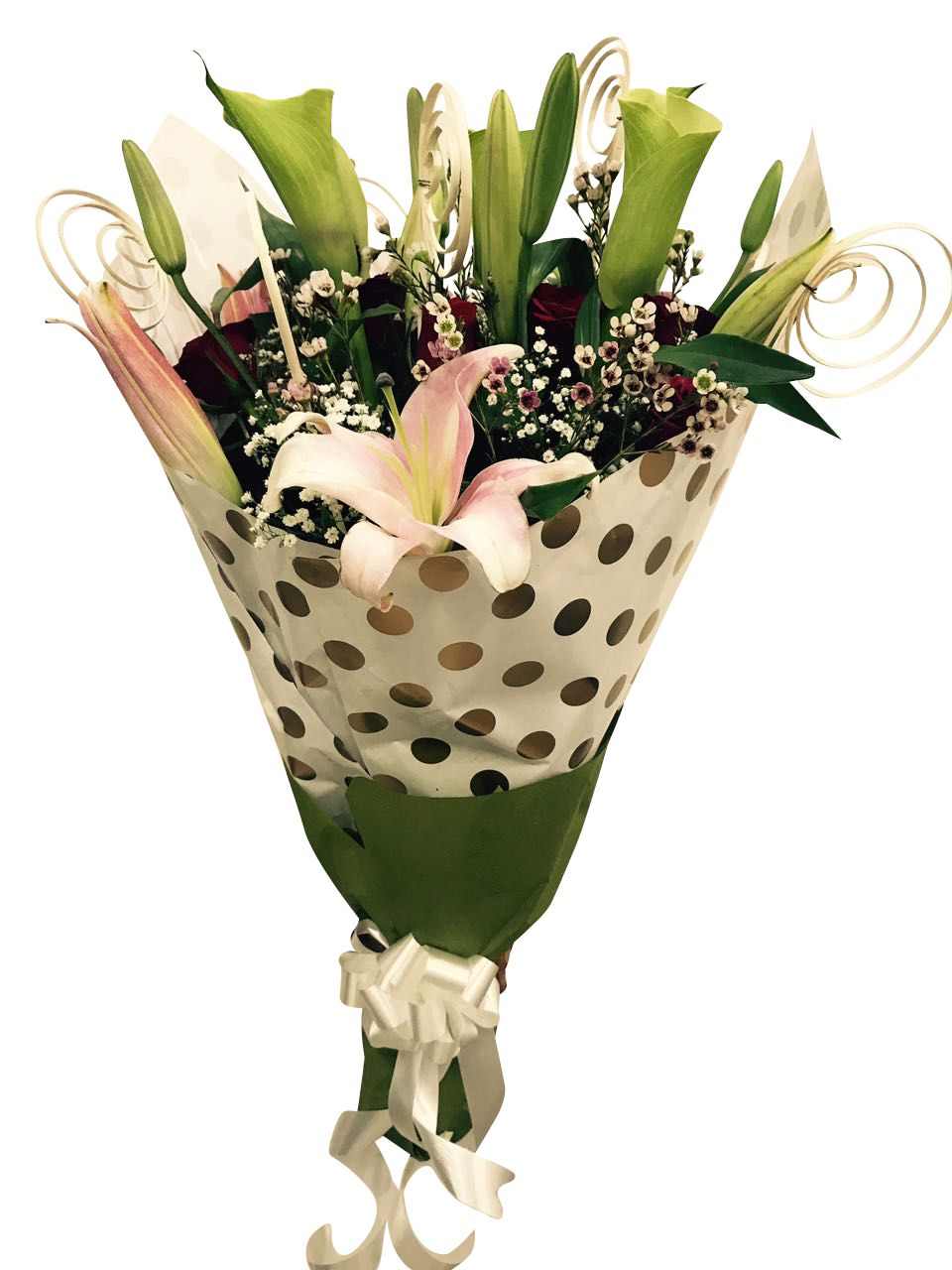 What to get for someone who has it all show your love with romantic show your love with romantic gifts flowers and bouquets for that special someone sendflowerbouquet orderflowersbouquetonline melbournefreshflowers izmirmasajfo