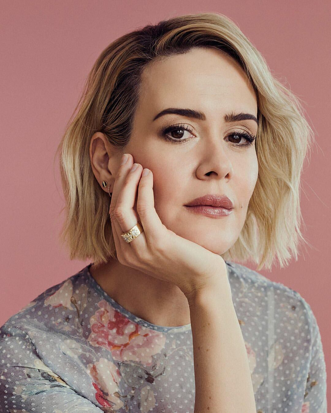 Instagram Sarah Paulson nude (37 foto and video), Topless, Paparazzi, Twitter, see through 2017