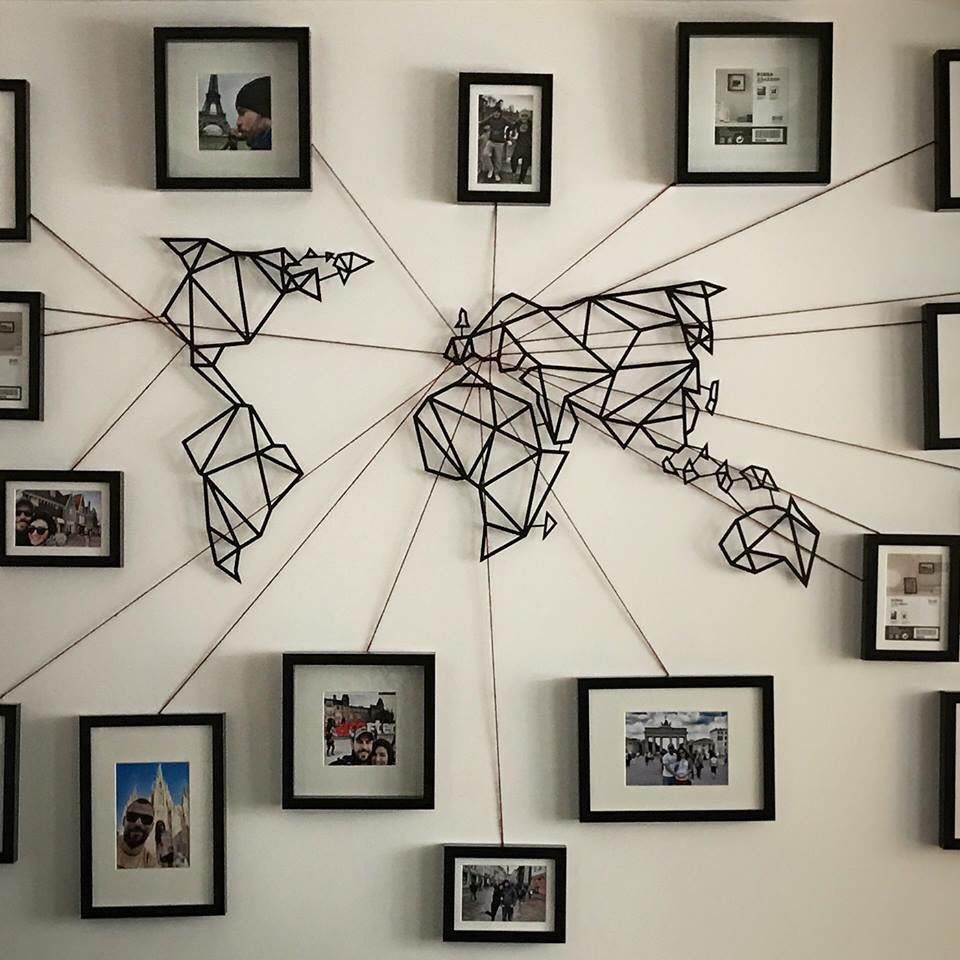 Pin von Катю auf Inspiring Ideas | Pinterest | Schlafzimmer ideen ...