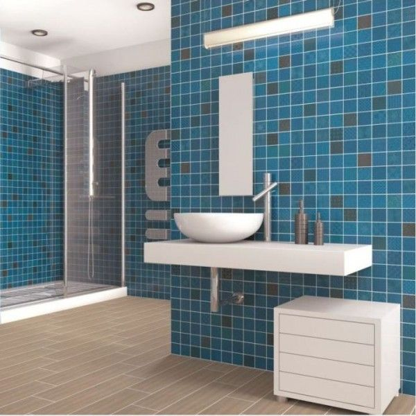 Coloured Tiles View Coloured Wall Tiles At Low Trade Prices