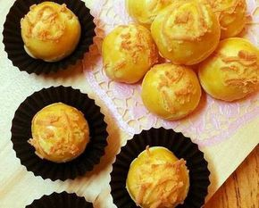 Resep Nastar Keju Lengkap Dengan Tips Cara Membuat Adonan Kue Nastar Yang Lembut Lumer Beserta Cara Membuat Selai Nanasnya Kue Nastar Kej Nastar Resep Makanan