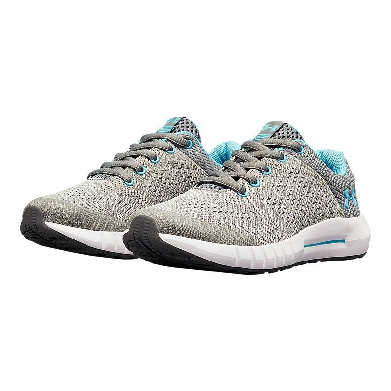 Shoes & Sneakers on Sale | Pre School Boys & Girls | SNIPES