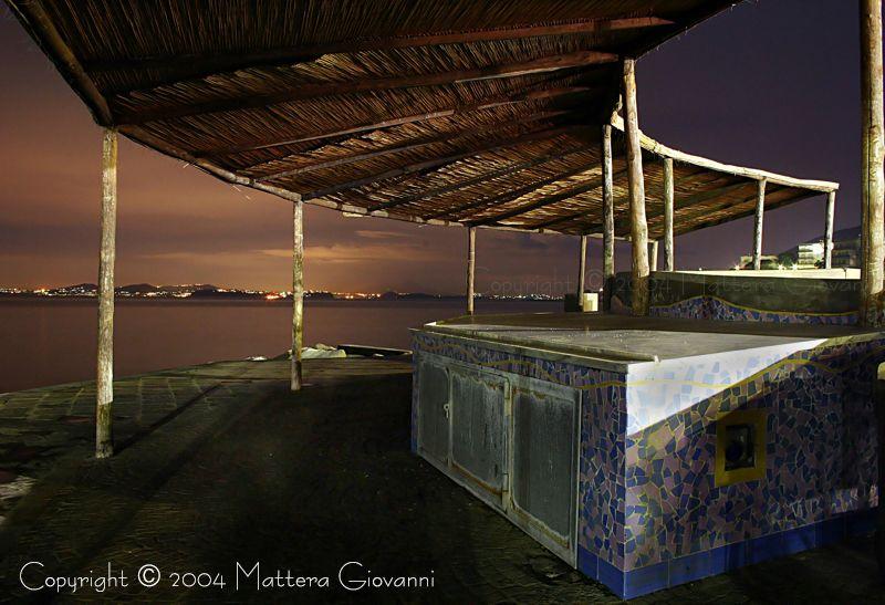 La nostra Ischia il blog ha un la nuova casa http://www.nostraischia.it/ il nuovo dominio