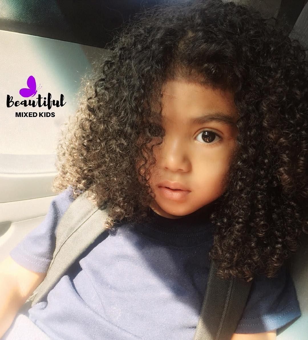 Image May Contain 1 Person Selfie And Closeup Cute Hairstyles For Kids Hispanic Babies Pretty Baby