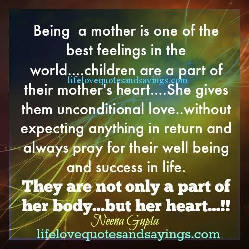 Home Love Quotes And Sayings Mother Quotes Daughter Quotes Mothers Day Quotes