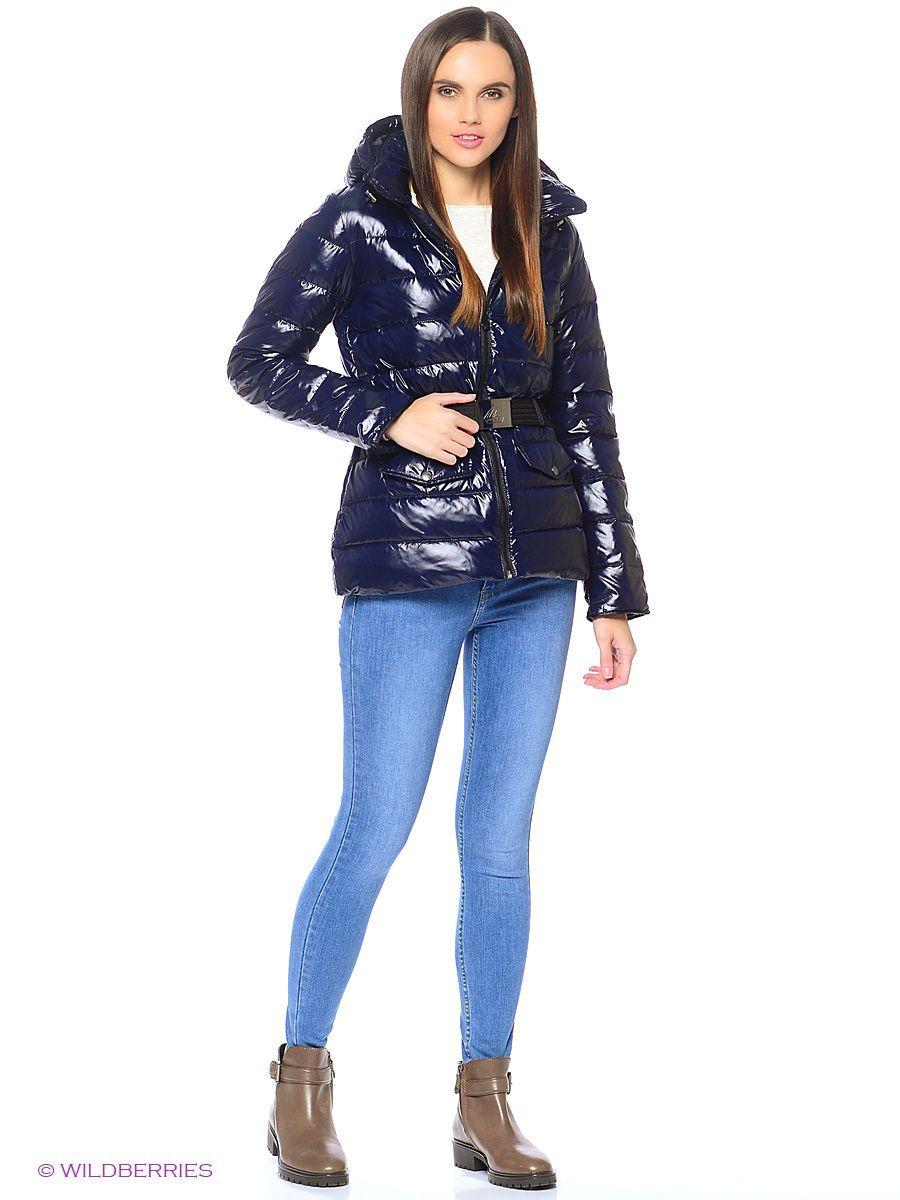 e5079c1e Пуховик Pyrenex 3329658 в интернет-магазине Wildberries.ru Down Puffer  Coat, Jackets For