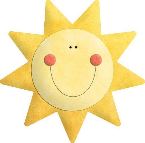 Moldes Gratis Para Hacer Un Sol En Fieltro Related Post 7 Vestido
