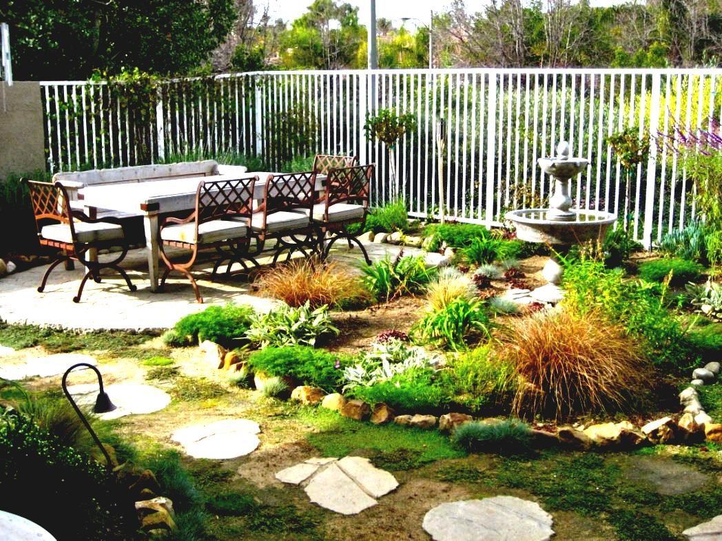 reuse steel gazebo corners outdoor bed landscaping ideas front