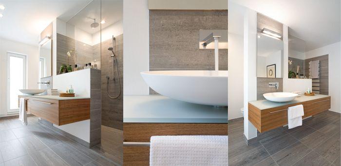 Interessant Badezimmer Fliesen Halbhoch Slagerijstok Nur Teilweise Elegant Das Zu