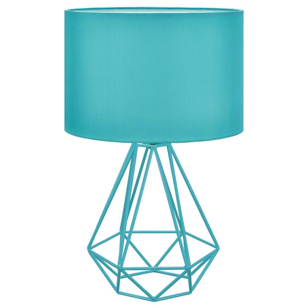 Table Lamps For Kids Prism Table Lamp Table Lamps Lighting Kids Kids Baby Bouclair