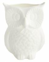 Effect vase fra House Doctor Smuk dekorativ vase