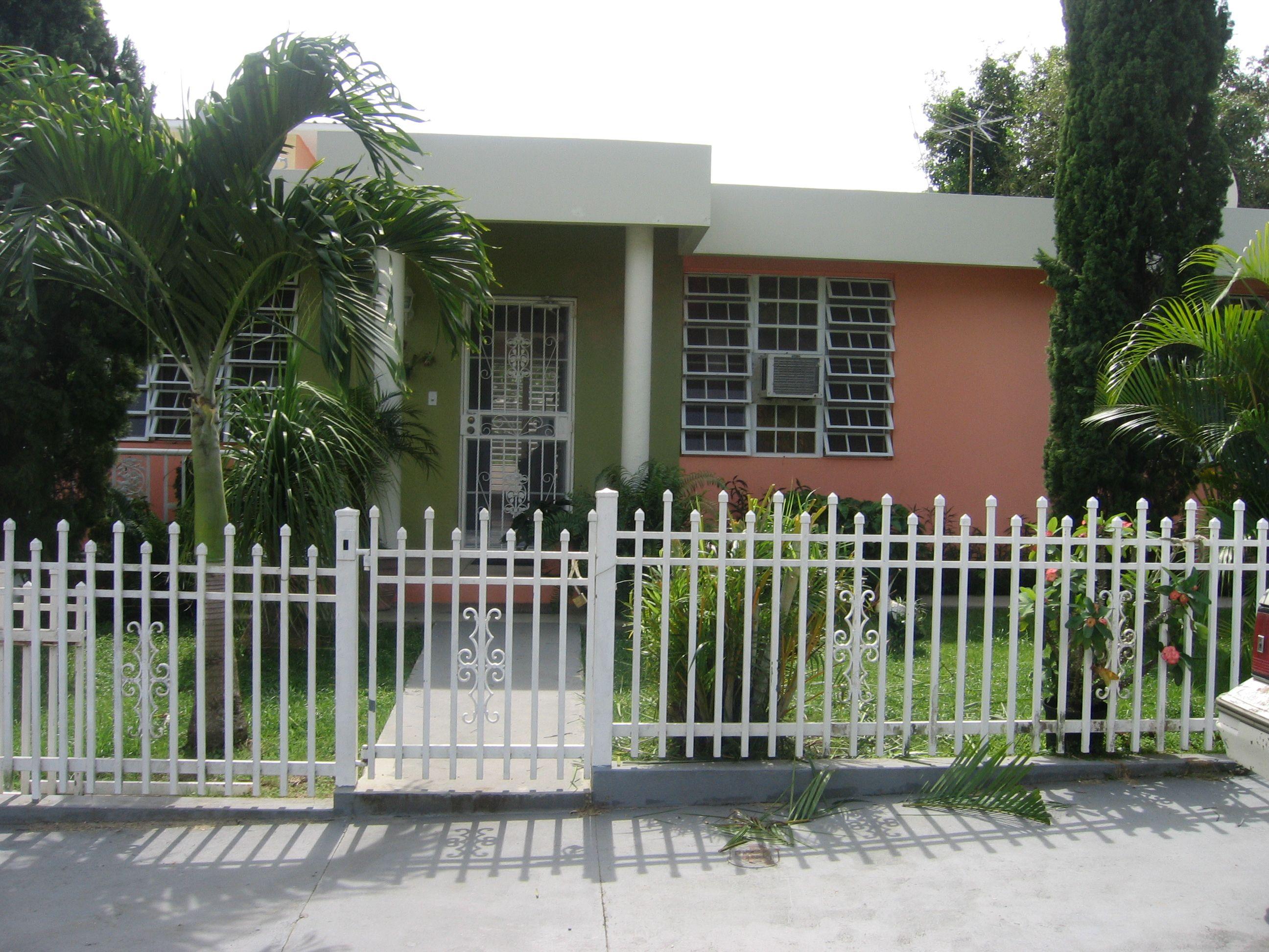 pictures of aguadilla puerto rico house for sale in aguadilla rh pinterest com