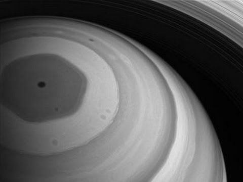 Ten Ways We May Have Already Detected Alien Life