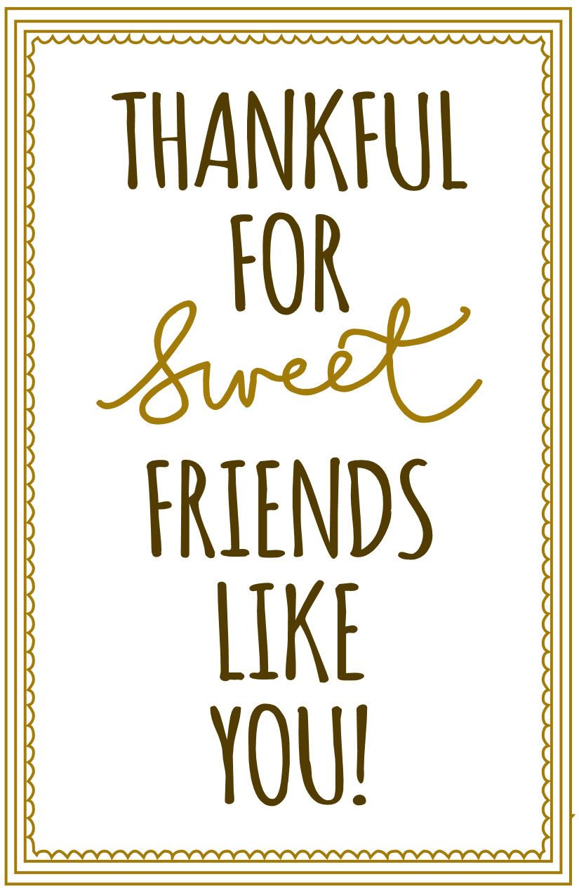 Cake Batter Snickerdoodles Recipe Thankful For Friends Salon Quotes Quotes