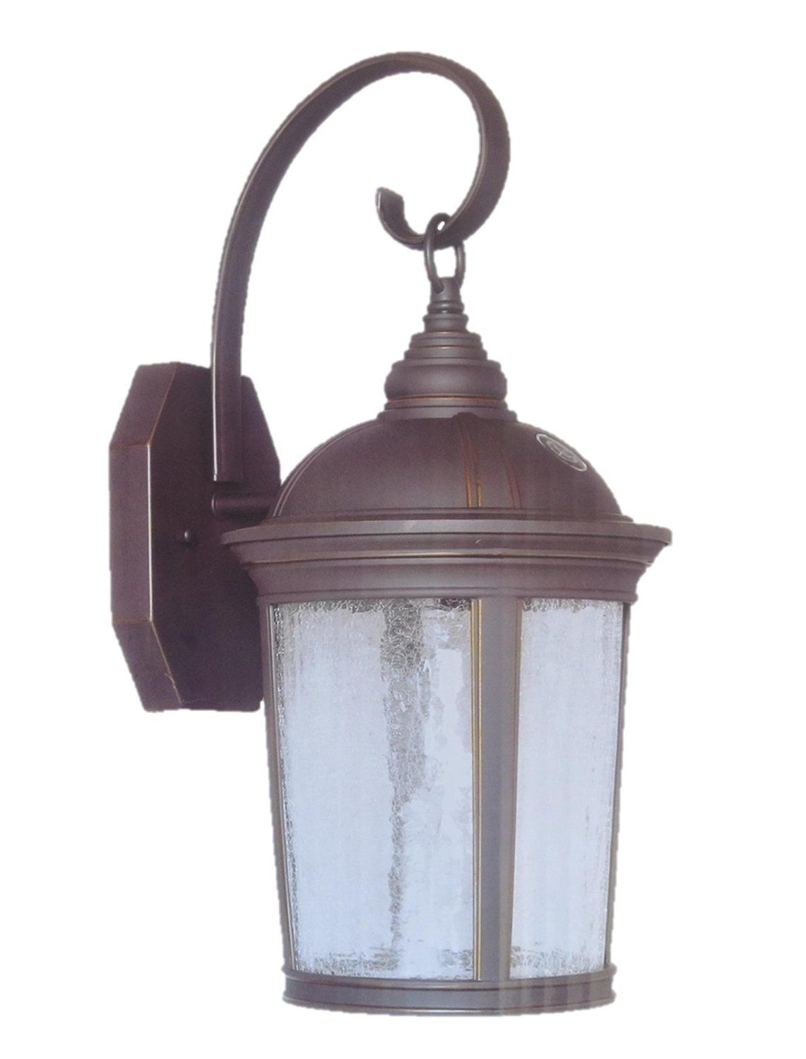 Altair Lighting Outdoor Led Lantern 950 Lumen Led Dusk Dawn With Optional Arm Kit Aged Bronze Patina Fini Led Lantern Led Outdoor Lighting Outdoor Lighting