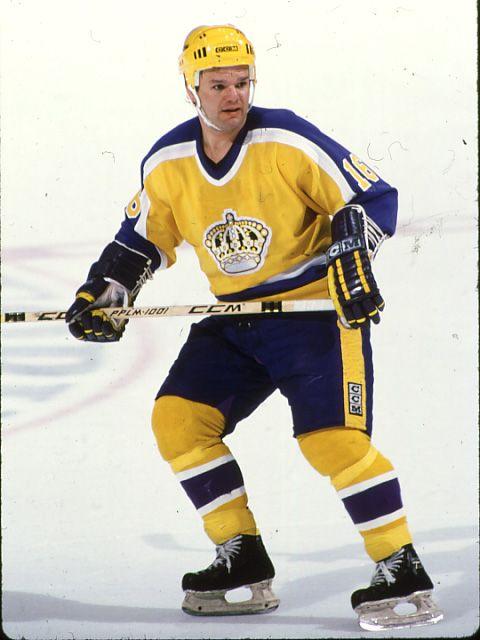 Kings History Los Angeles Kings Kings History Kings Hockey Sports Los Angeles Kings