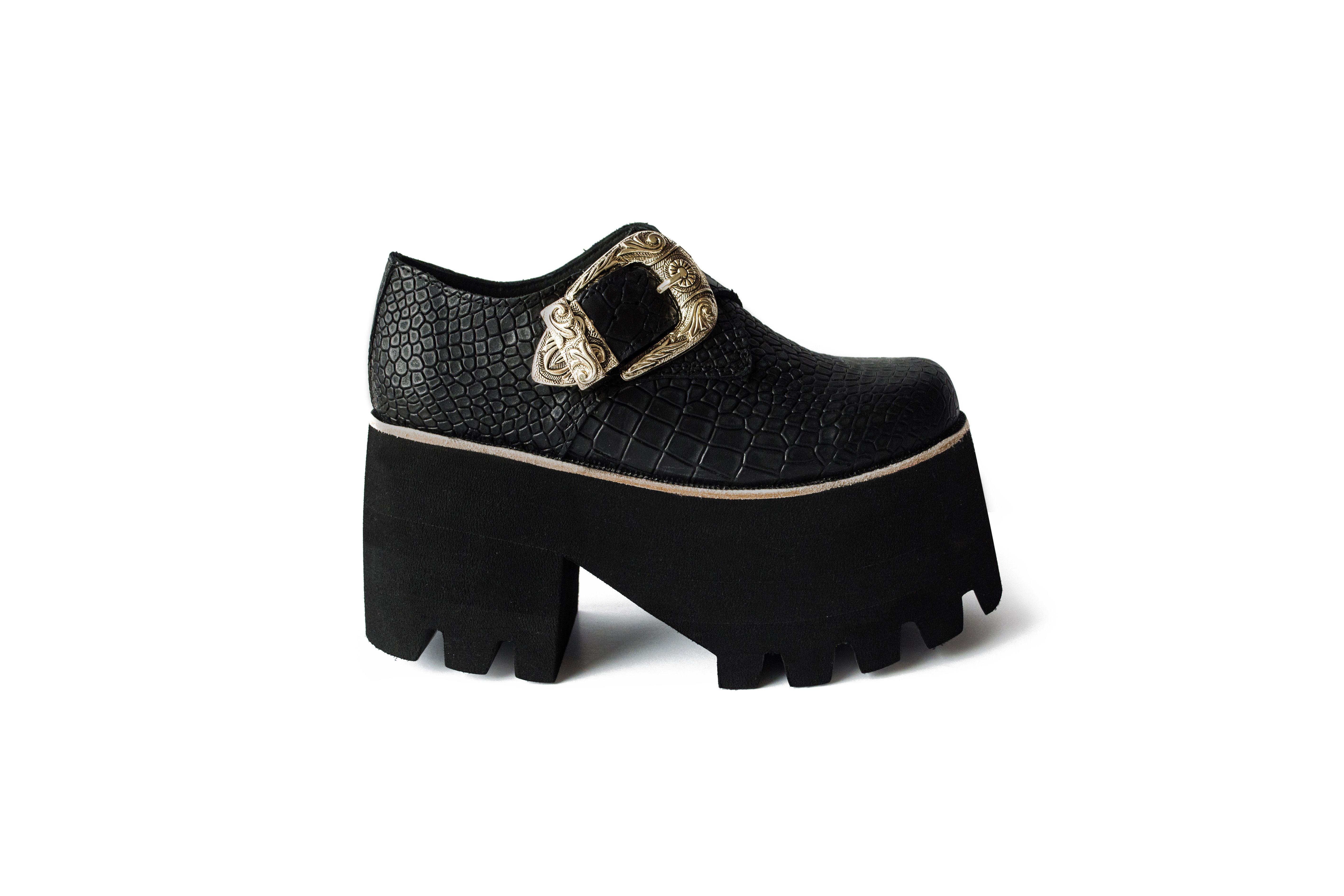 5850afaf Tailandia Zapatos Para Salir, Zapatos De Moda, Zapatos Lindos, Accesorios  De Moda,