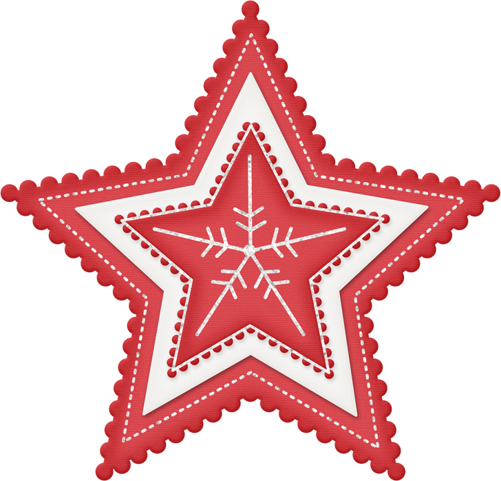 Alena1984 — «jss_heavenly_star flake red.png» на Яндекс