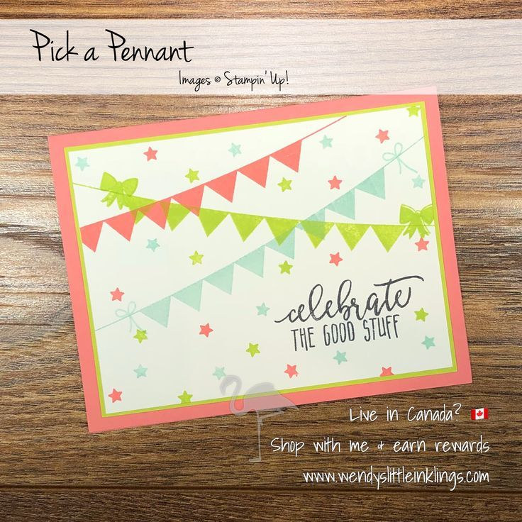 wendys gift card canada